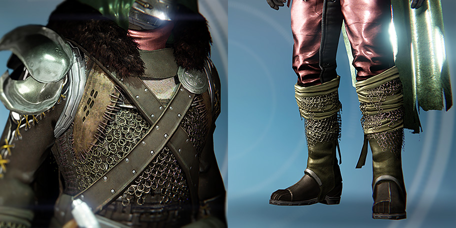 destiny_rise_of_iron_banner_hunter