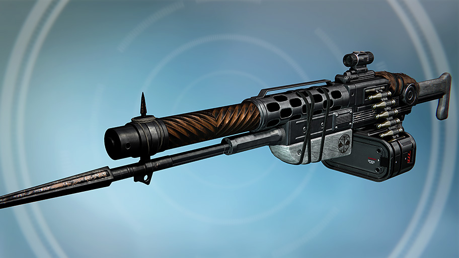 destiny_rise_of_iron_banner_machine_gun