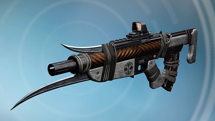 destiny_rise_of_iron_banner_pulse_rifle