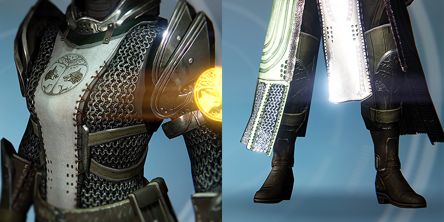 destiny_rise_of_iron_banner_warlock