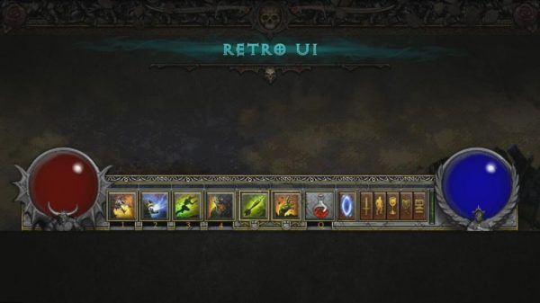 diablo_3_retro_update_ui