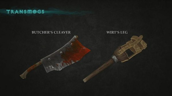 diablo_3_retro_weapons