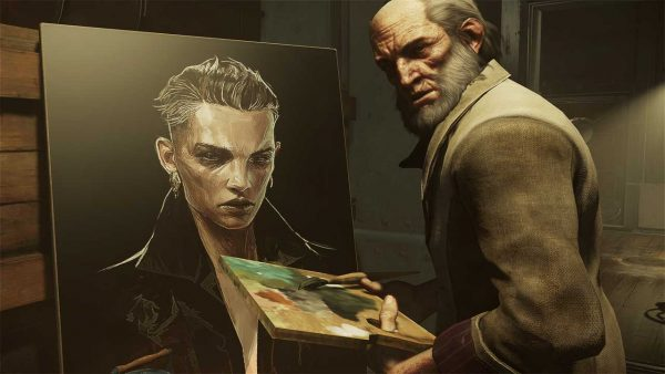 dishonored_2_tips_beginners__10