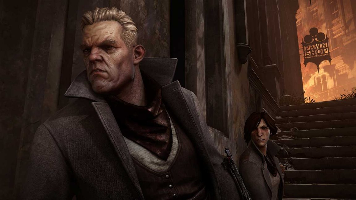 dishonored_2_tips_beginners__9