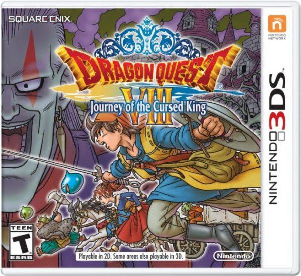 dragon_quest_8-6