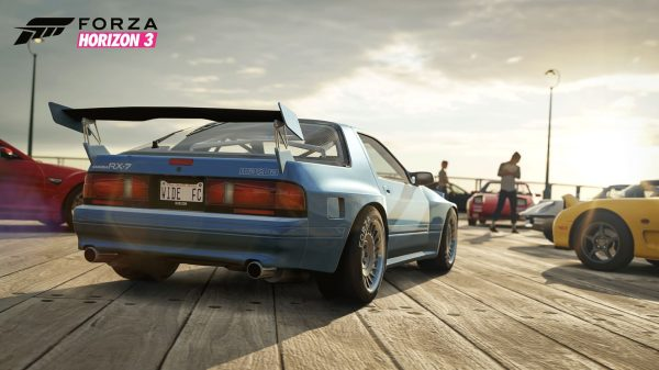 forza_horizon_3_-car_pack3