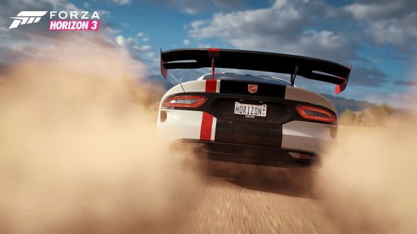 forza_horizon_3_-car_pack5
