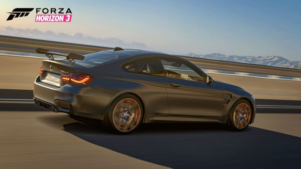 forza_horizon_3_-car_pack6