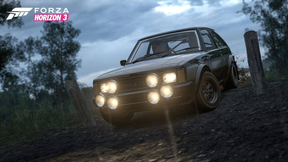 forza_horizon_3_-car_pack7