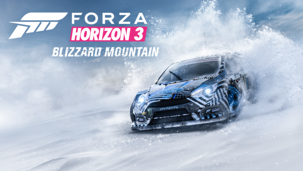 forza_horizon_3_blizzard_mountain_dlc_header_1