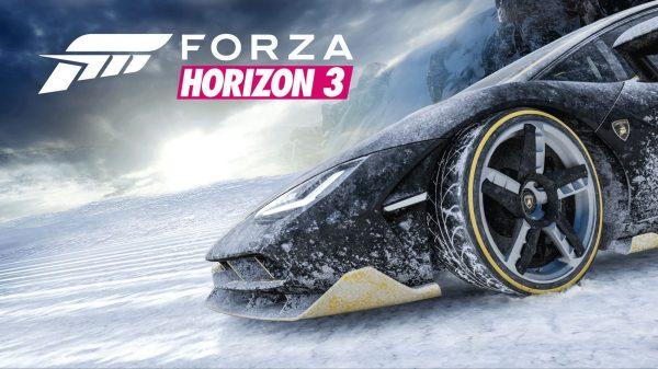 forza_horizon_3_expansion_tease