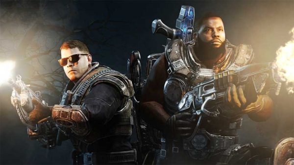 gears_of_war_4_run_the_jewels