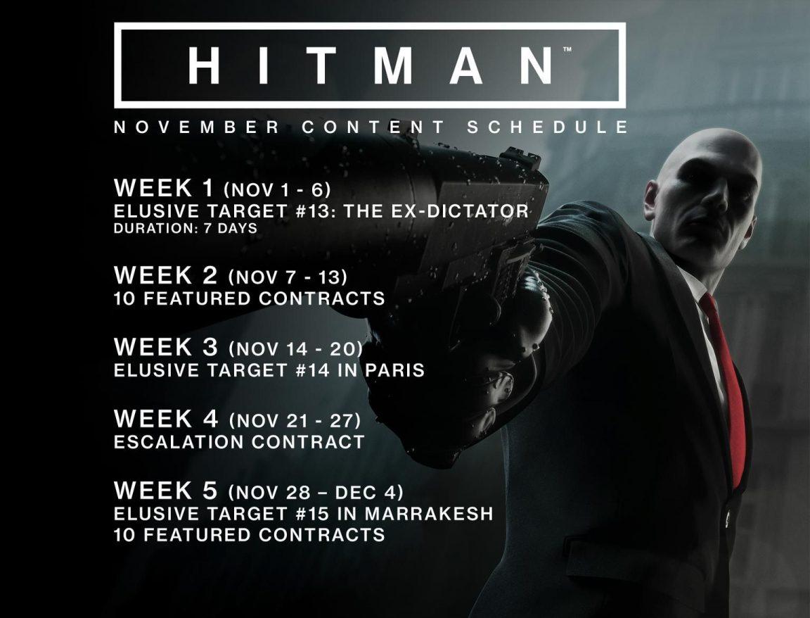hitman_elusive_target_scheule_more