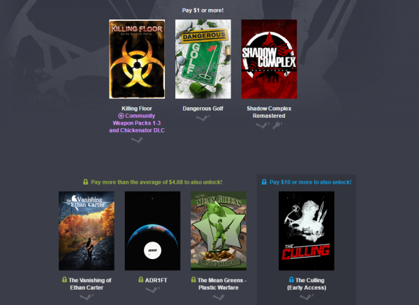 humble_unreal_bundle_grab_1