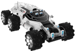 mass_effect_andromeda_nomad_collectors_edition_diecast_model_shot_2