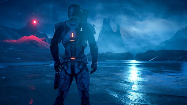 mass_effect_andromeda_november_screenshots_3