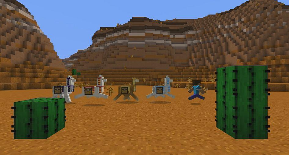 minecraft_llamas_2