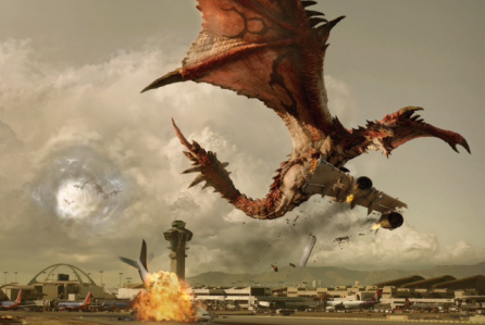 monster_hunter_movie_small_1