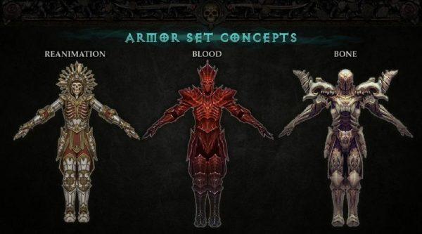 necromancer_armor_concept