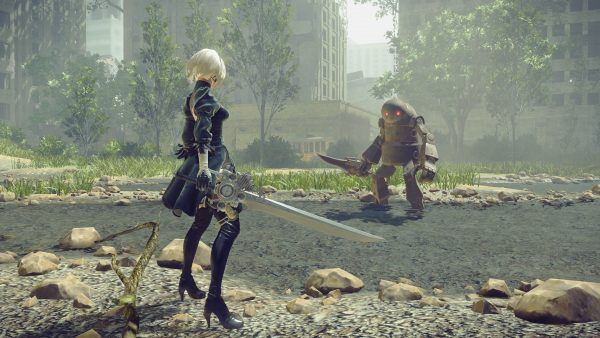 nier_automata_final_fantasy_15_sword (1)