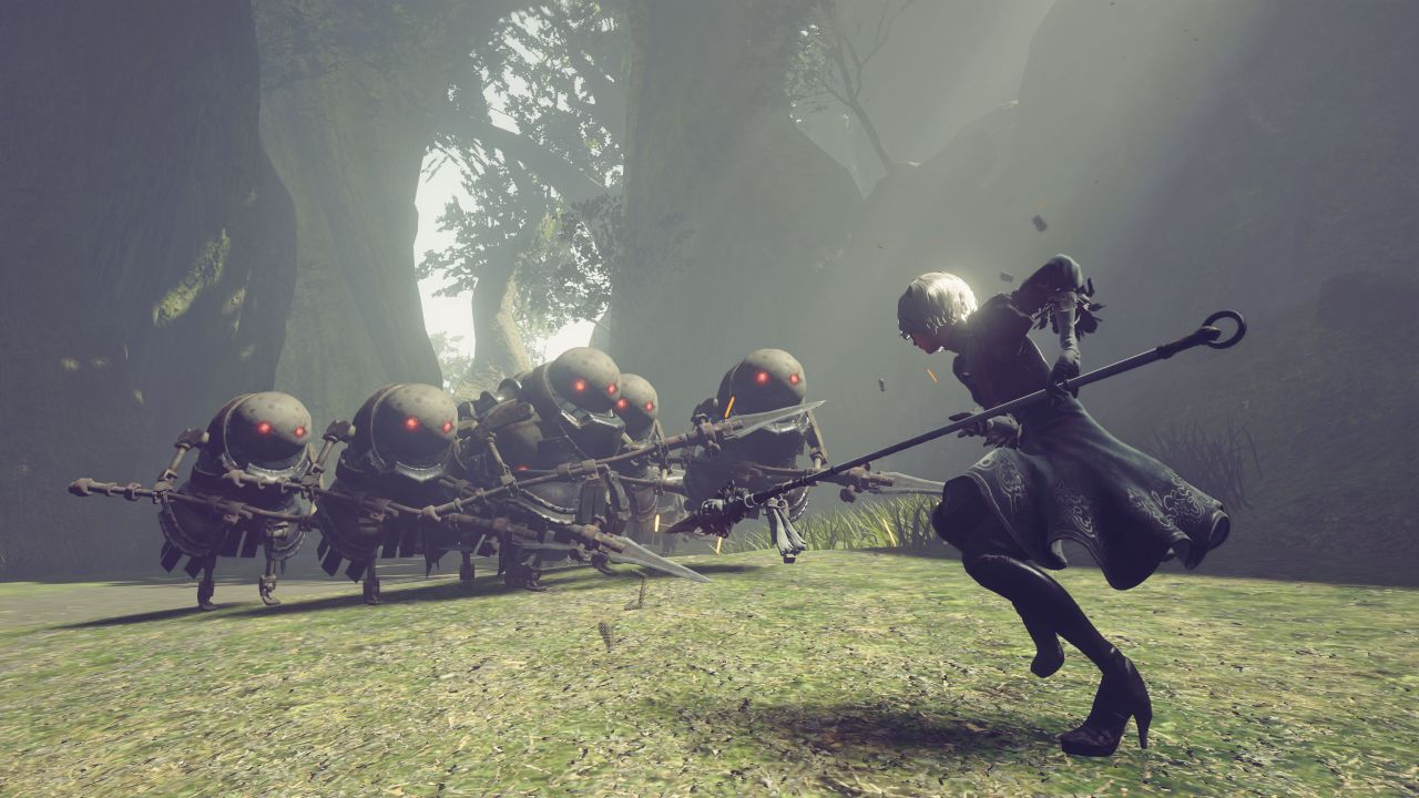 nier_automata_forest (7)
