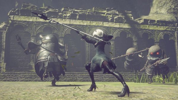 nier_automata_forest (8)