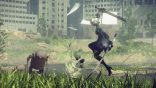 nier_automata_november_screen_13