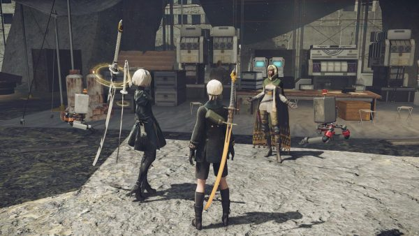 nier_automata_november_screen_9