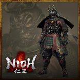 nioh_pre-order_armour_set_basic
