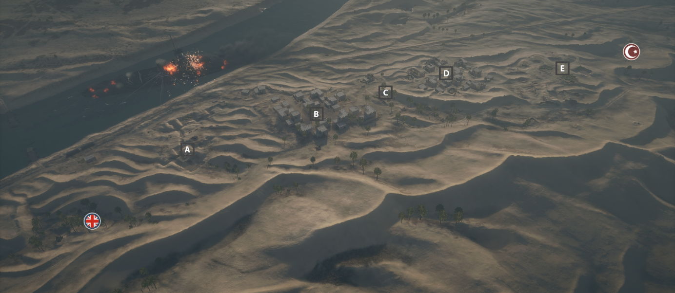 bf1_expanded_suez