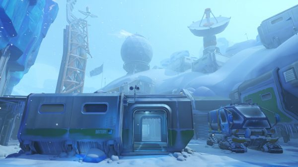 overwatch_antarctica_map-1