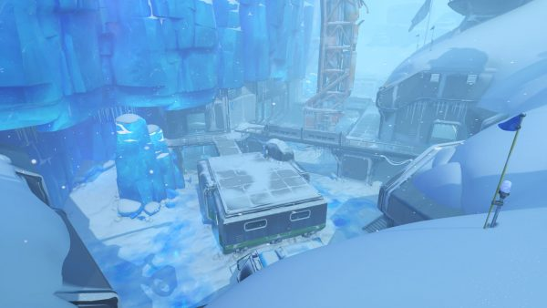 overwatch_antarctica_map-12