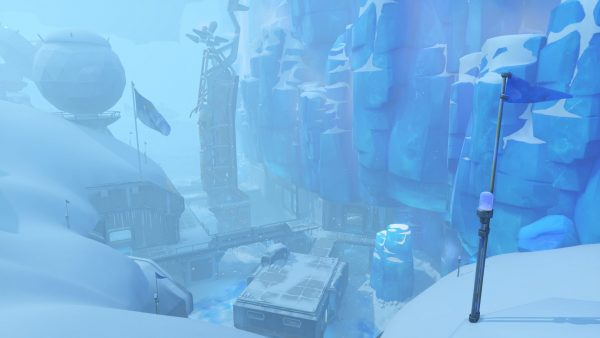 overwatch_antarctica_map-15
