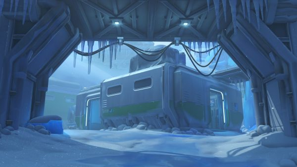 overwatch_antarctica_map-9