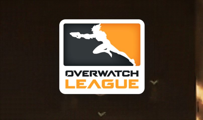 overwatch_league