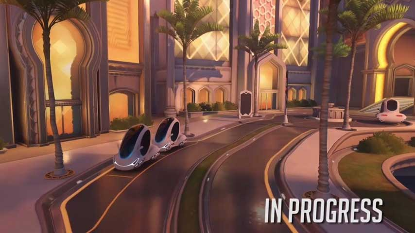 overwatch_new_map_oasis