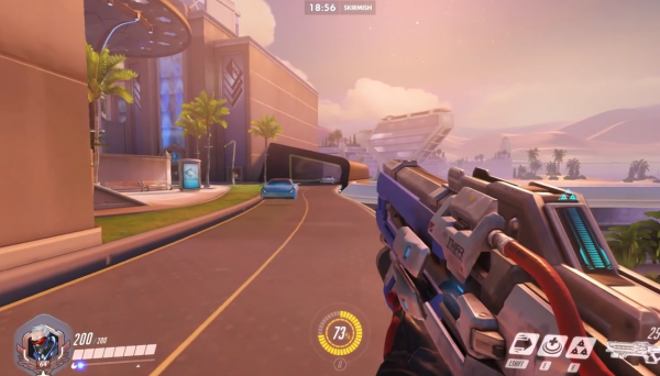 overwatch_oasis_highway_cars_1