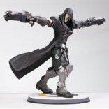 overwatch_reaper_statue_official_image_1