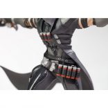overwatch_reaper_statue_official_image_6