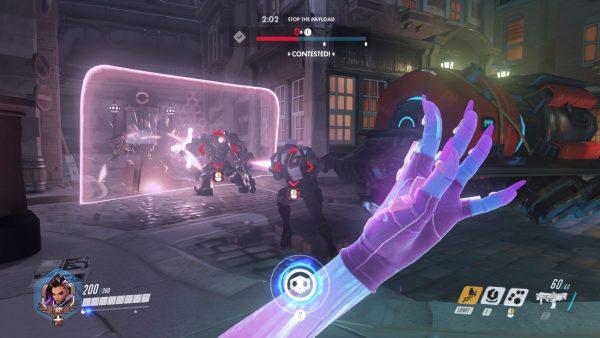 overwatch_sombra_blizzcon_2016_screens_new-1