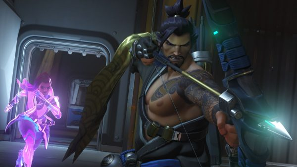 overwatch_sombra_blizzcon_2016_screens_new-2