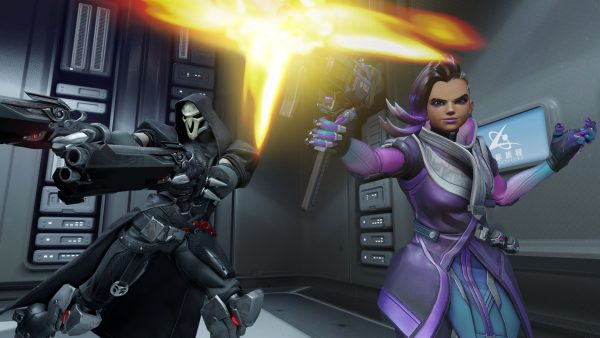overwatch_sombra_blizzcon_2016_screens_new-3