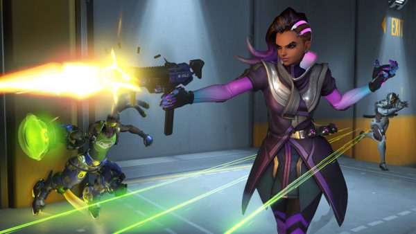 overwatch_sombra_blizzcon_2016_screens_new-7