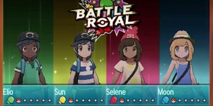 pkmn_battleroyal2