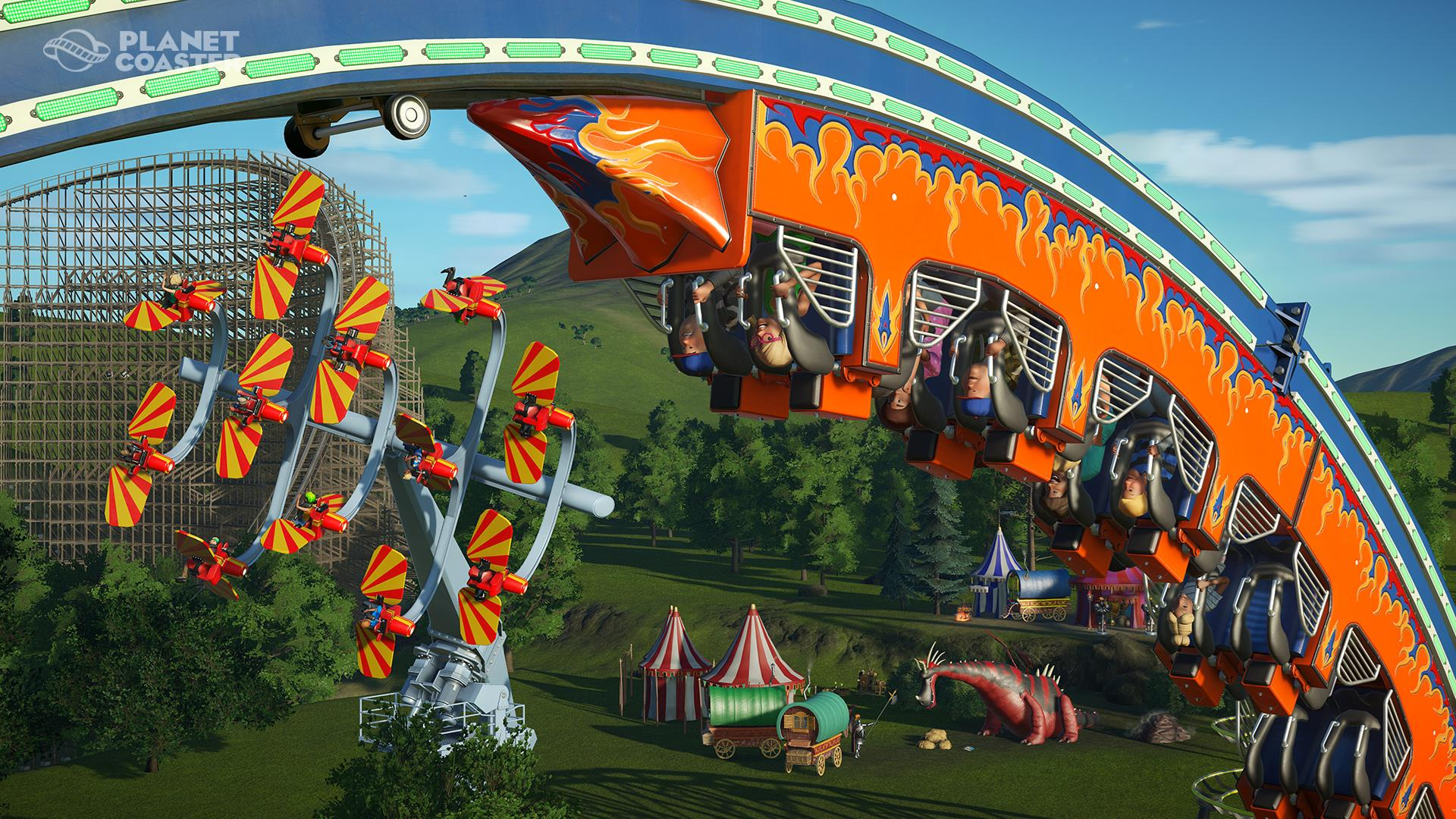 planet_coaster_screen_1