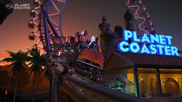 planet_coaster_screen_2