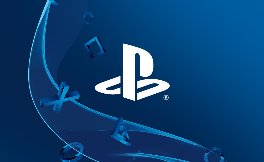 """Sony will not attend Pax East due to""""increasing concerns"""" over coronavirus - VG247"""