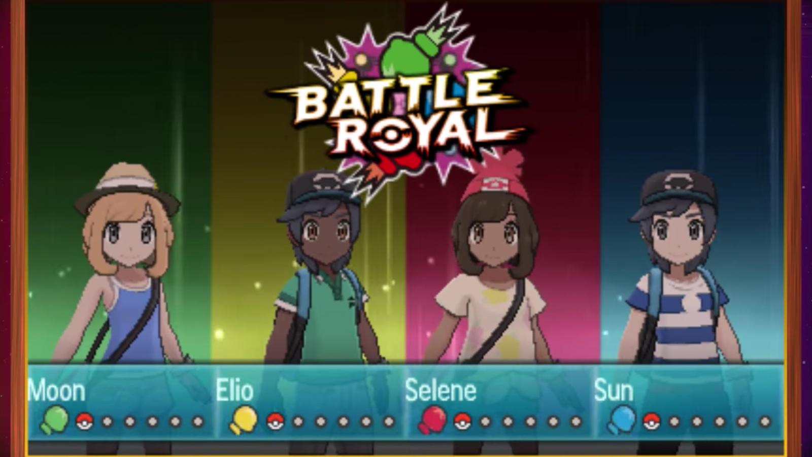pokemon-sun-and-moon-battle-royal
