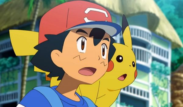 pokemon_sun-and_moon_the_series