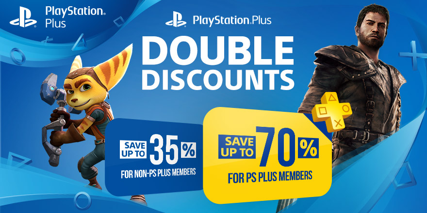 ps4_ps3_vita_sale_euro_double_discounts